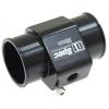Ūdens temperatūras sensors adapteris 36mm
