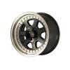 Alumīnija diski Drag DR27 16x8,25 ET15 5x114,3 Gloss black