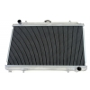 Ūdens radiators Nissan 200SX S14, 50mm