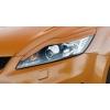 Ford Focus (08-11) lukturu uzlikas