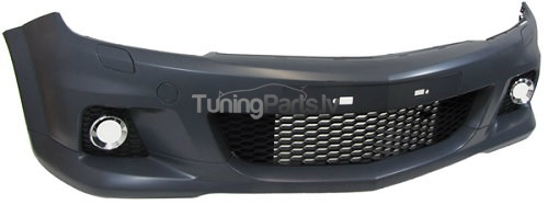 4770opel-astra-h-gtc-front-bumper-opc-st
