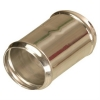 Alumīnija truba 45mm, 10cm