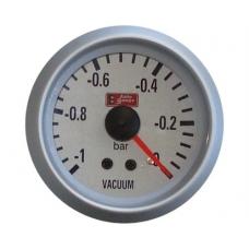 """Vakuuma mērītājs """"silver"""""""
