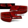 Audi A3 8P Sportback (03-08) aizmugurējie LED lukturi