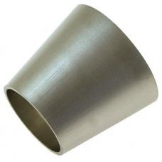 Pāreja metāla 80-40mm