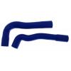 Radiatora trubas BMW E36 325/M3
