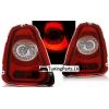 Mini Cooper R56/R57 (10-14) aizmugurējie LED lukturi
