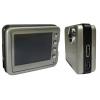 """""""Tenzo R"""" HD video/foto kamera"""
