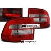 Porsche Cayenne (02-06) aizmugurējie LED lukturi