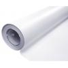 Pašlīmējošā plēve matēta balta, 1.52x30m