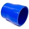 Pāreja silikona 63-76mm