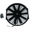 Dzesēšanas ventilators TurboWorks 30cm, revers