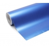 Pašlīmējošā plēve Pērļu zila/glancēta 0.5x2m