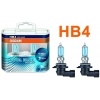 HB4 Osram Cool Blue intense spuldzes