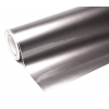 Pašlīmējošā plēve metāliska Pērļu melna/glancēta 0.5x1m