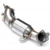 Honda Civic 2.0 T Type R FKII (14-17) 310 Hp elkonis 76,1mm
