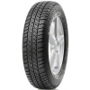 Riepa TARGUM 155/70 R13 AS3 75Q