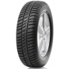 Riepa TARGUM 175/70 R13 AS1 82T
