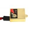 Sprieguma stabilizators, Pro Gold