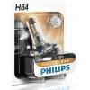 HB4 Philips Vision +30% spuldze