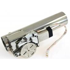 Izplūdes sistēmas skaņas regulators 63mm