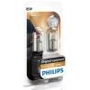 R5W Philips Premium spuldzes