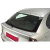 BMW E46 Compact (00-05) spoileris uz aizmugurējā loga