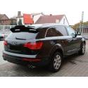 Audi Q7 (05-09) jumta spoileris
