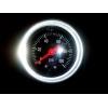 Degvielas spiediena mērītājs