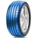 Riepa TARGUM 225/45 R17 SMOG BLUE 91V.