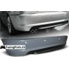 BMW E46 kupejas/kabrio (99-03) aizmugurējais bamperis M3 ar PDC