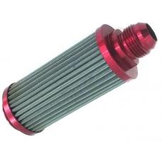 Iekšējais Degvielas filtrs 60 Micron