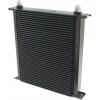 Eļļas radiators - 40 rindas