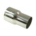 """Reducer metal 2 """"-2.5 '' (51-63mm)"""