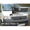 VW T5 Multivan (03-10) ziemas deflektors