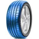 Riepa TARGUM 205/55 R16 SMOG BLUE 91V