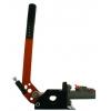 TurboWorks hidrauliskā rokas bremzes Dual Pump B02