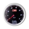 """Degvielas spiediena mērītājs """"smoke"""""""