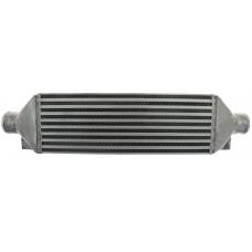 Honda Civic EC-EE B16 D13 D14 D15 D16 (88-96) Interkūlers 700x160x90mm, 63mm