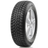 Riepa TARGUM 155/80 R13 SNOW Plus 79Q