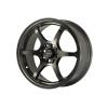 Alumīnija diski Japan Racing JR1 16x7 ET40 4x100/114 GlossBlack