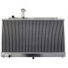 Ūdens radiators Mazda 6 GG GY (02-07) 1.8 2.0 2.3L