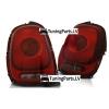 Mini Cooper F56 / F55 / F57 (14-...) aizmugurējie lukturi