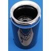 Simota gaisa filtrs Karbona CITROEN C2 1.6 VTR (03-...)
