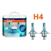 H4 Osram Cool Blue intense spuldzes