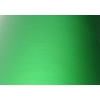 Pašlīmējošā plēve matēta hromēta zaļa 1.5x1m