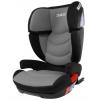 """Krēsls """"SPARCO F700i ISOFIX"""",melns / peleks (15-36kg)"""