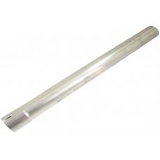 Nerūsejoša tērauda truba 57mm, 61cm