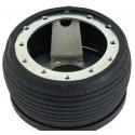 Subaru Stearing wheel hub