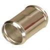 Alumīnija truba 25mm, 10cm